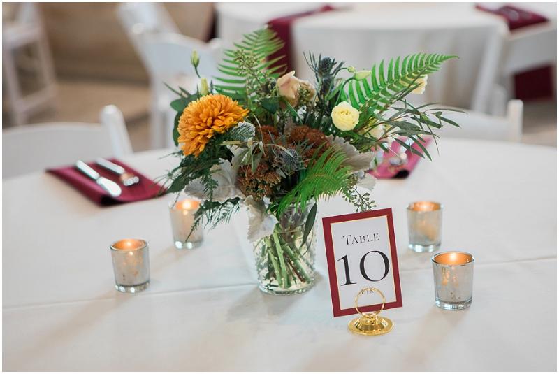 Atlanta Wedding Photographer - Krista Turner Photography_0674.jpg