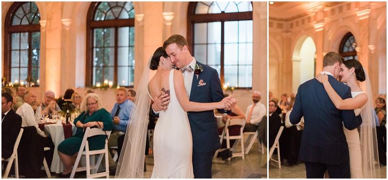 Atlanta Wedding Photographer - Krista Turner Photography_0677.jpg