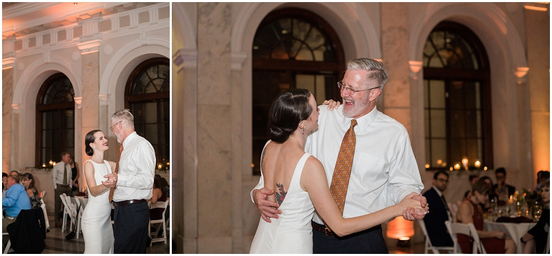 Atlanta Wedding Photographer - Krista Turner Photography_0680.jpg