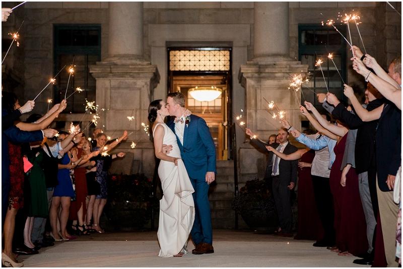 Atlanta Wedding Photographer - Krista Turner Photography_0687.jpg