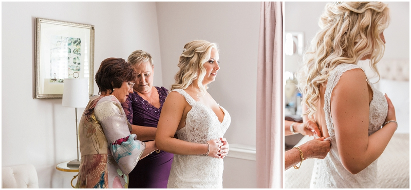 Atlanta Wedding Photographer - Krista Turner Photography_0698.jpg