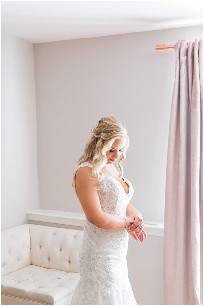 Atlanta Wedding Photographer - Krista Turner Photography_0700.jpg