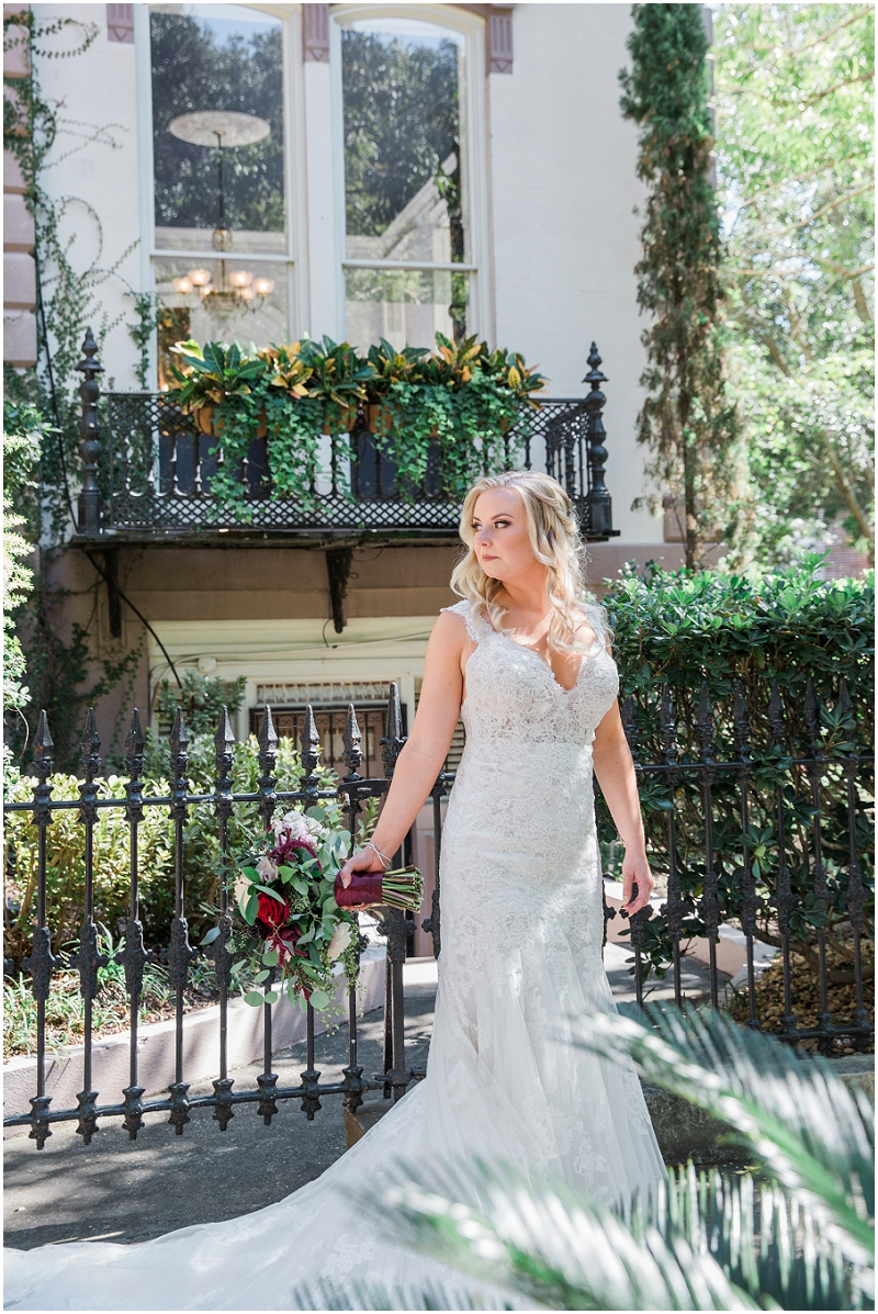 Atlanta Wedding Photographer - Krista Turner Photography_0710.jpg