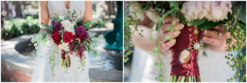Atlanta Wedding Photographer - Krista Turner Photography_0731.jpg