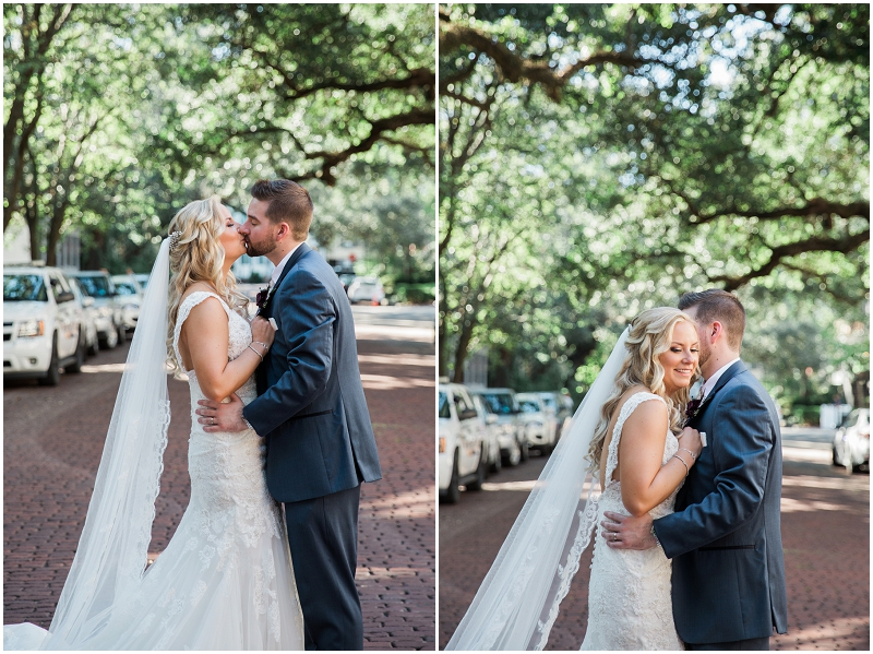 Atlanta Wedding Photographer - Krista Turner Photography_0733.jpg