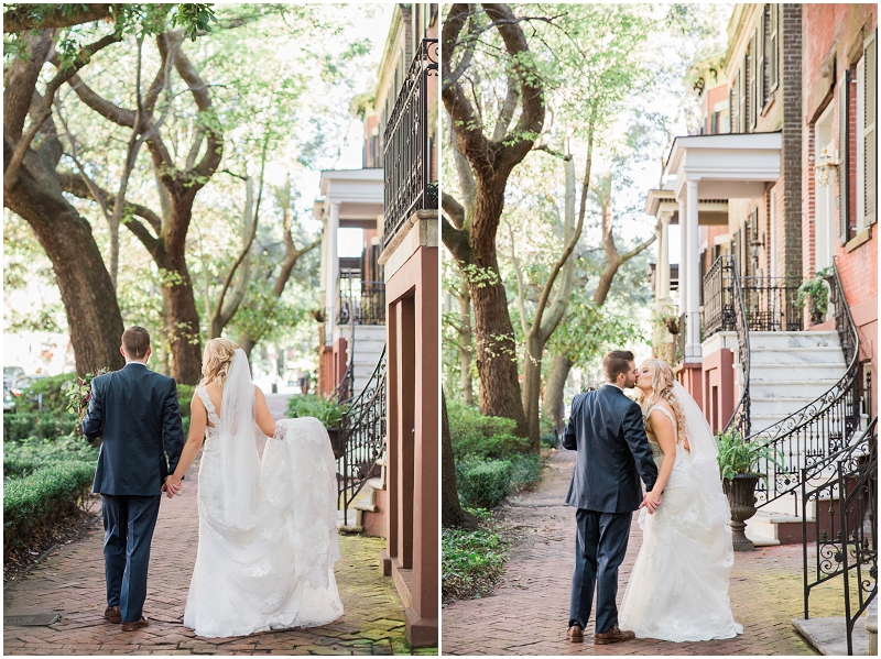 Atlanta Wedding Photographer - Krista Turner Photography_0734.jpg