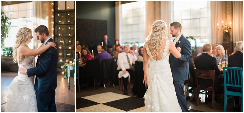 Atlanta Wedding Photographer - Krista Turner Photography_0768.jpg