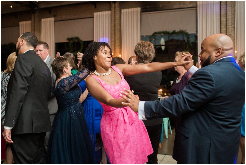 Atlanta Wedding Photographer - Krista Turner Photography_0769.jpg
