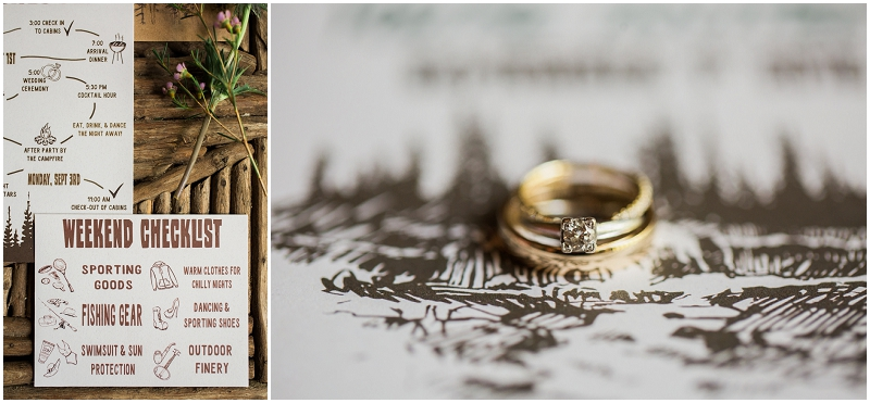 Atlanta Wedding Photographer - Krista Turner Photography_0822.jpg