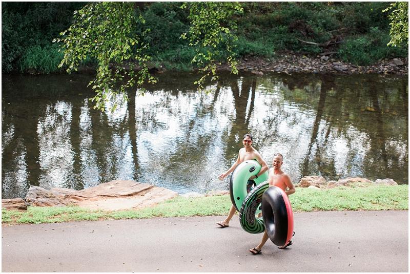 Atlanta Wedding Photographer - Krista Turner Photography_0827.jpg