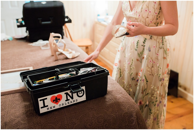 Atlanta Wedding Photographer - Krista Turner Photography_0829.jpg