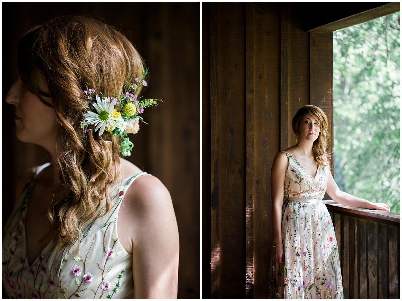 Atlanta Wedding Photographer - Krista Turner Photography_0830.jpg