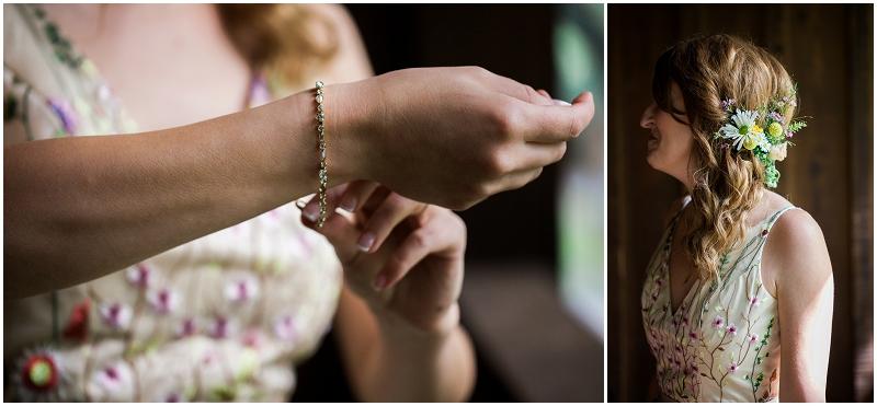 Atlanta Wedding Photographer - Krista Turner Photography_0831.jpg