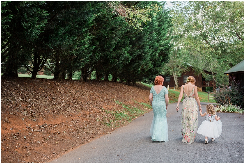 Atlanta Wedding Photographer - Krista Turner Photography_0835.jpg