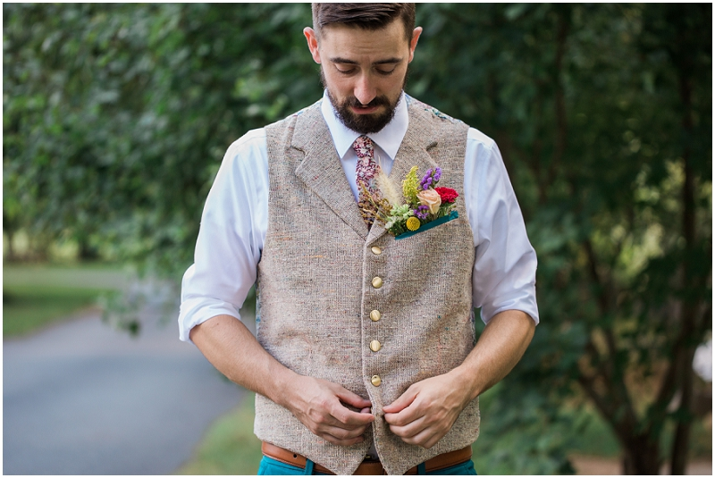 Atlanta Wedding Photographer - Krista Turner Photography_0837.jpg