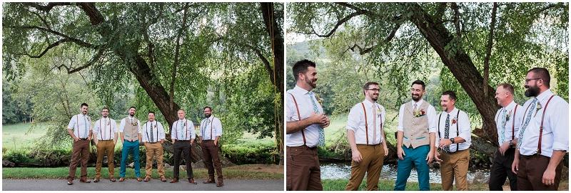Atlanta Wedding Photographer - Krista Turner Photography_0838.jpg