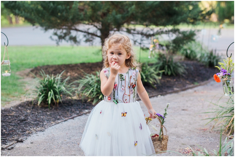 Atlanta Wedding Photographer - Krista Turner Photography_0849.jpg