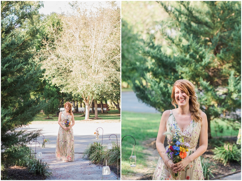 Atlanta Wedding Photographer - Krista Turner Photography_0848.jpg