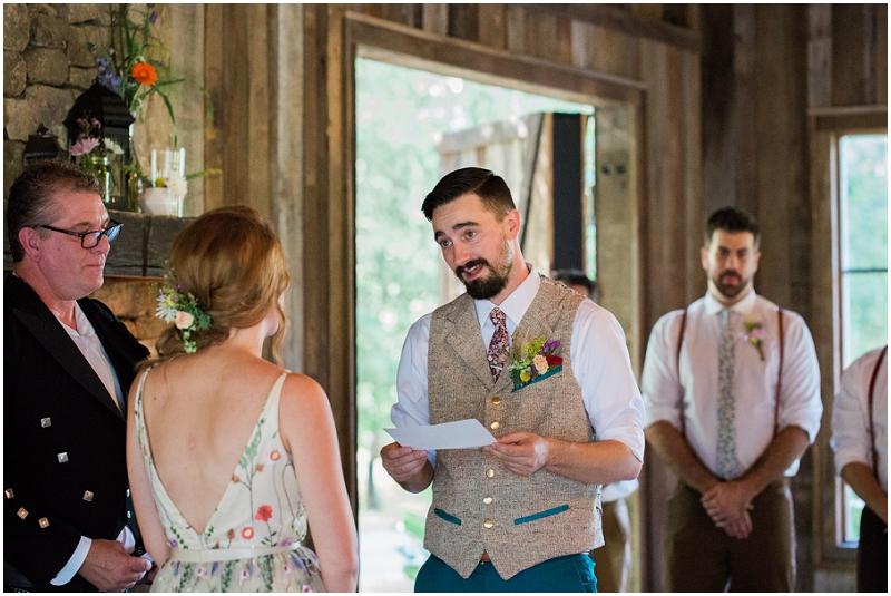 Atlanta Wedding Photographer - Krista Turner Photography_0850.jpg