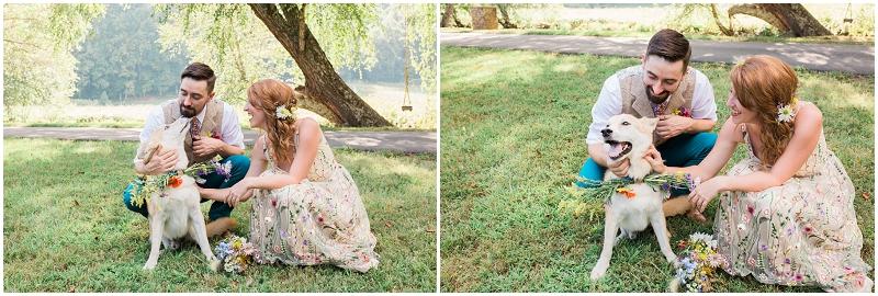 Atlanta Wedding Photographer - Krista Turner Photography_0857.jpg