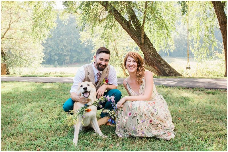 Atlanta Wedding Photographer - Krista Turner Photography_0856.jpg