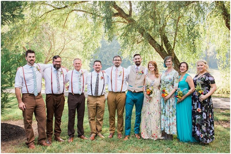 Atlanta Wedding Photographer - Krista Turner Photography_0858.jpg