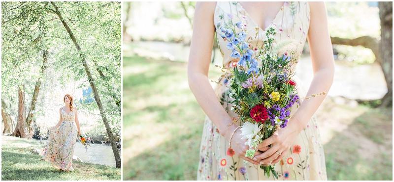 Atlanta Wedding Photographer - Krista Turner Photography_0861.jpg