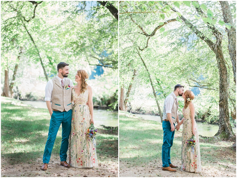 Atlanta Wedding Photographer - Krista Turner Photography_0860.jpg
