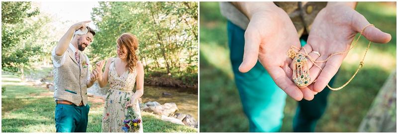 Atlanta Wedding Photographer - Krista Turner Photography_0864.jpg