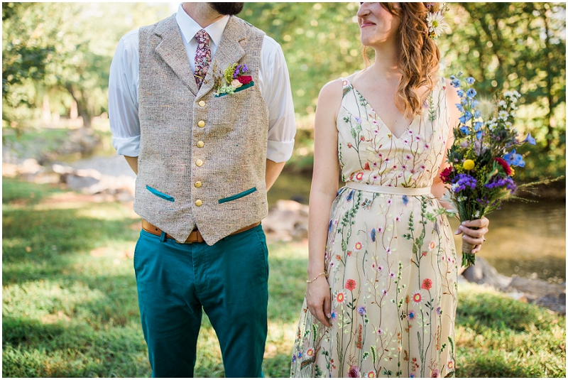 Atlanta Wedding Photographer - Krista Turner Photography_0865.jpg