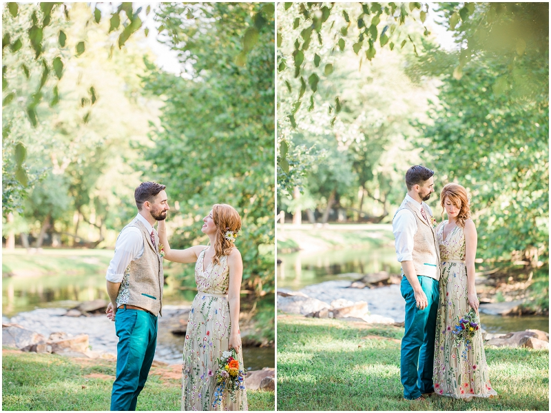 Atlanta Wedding Photographer - Krista Turner Photography_0866.jpg