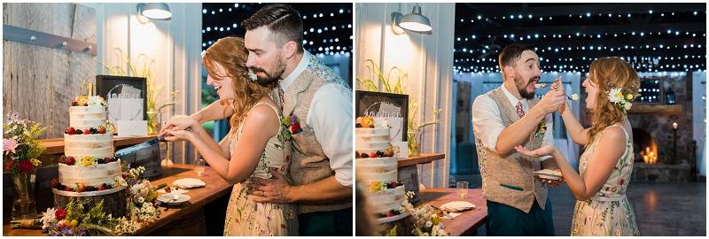 Atlanta Wedding Photographer - Krista Turner Photography_0876.jpg