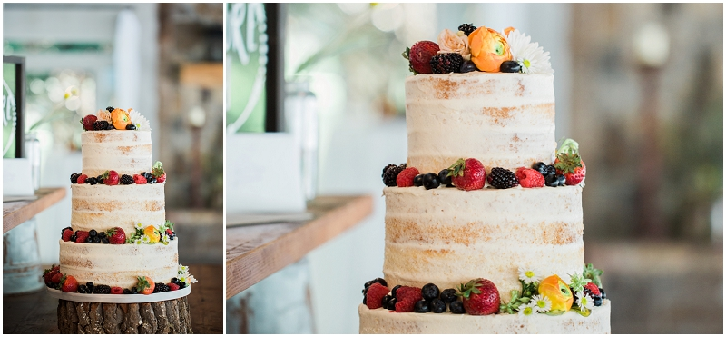 Atlanta Wedding Photographer - Krista Turner Photography_0882.jpg