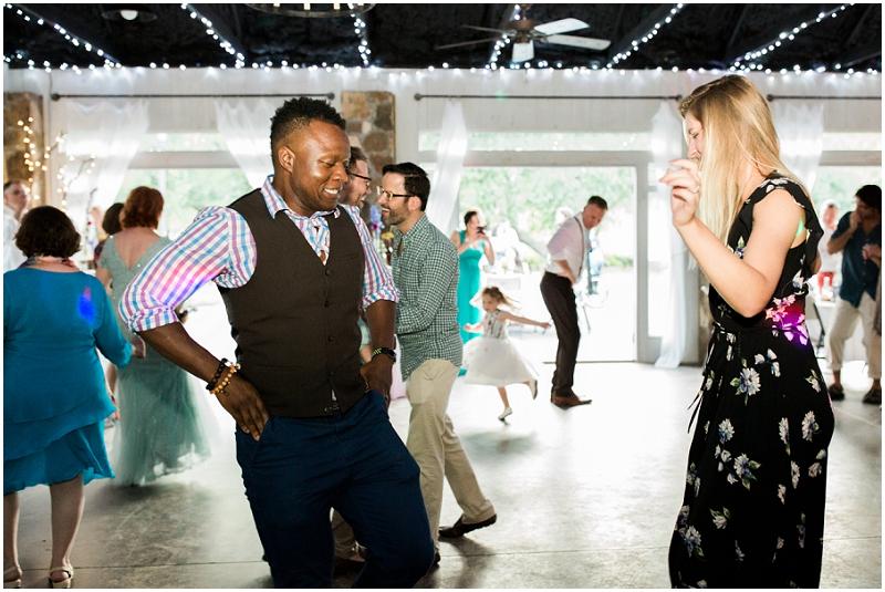 Atlanta Wedding Photographer - Krista Turner Photography_0886.jpg