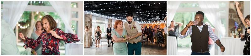 Atlanta Wedding Photographer - Krista Turner Photography_0887.jpg