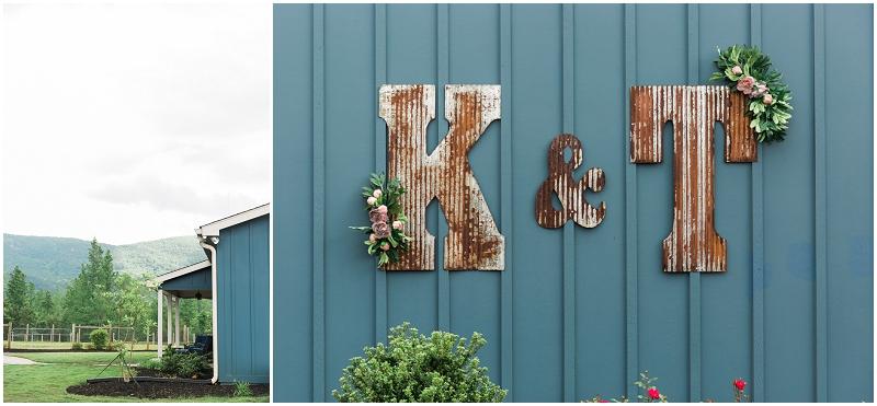 Atlanta Wedding Photographer - Krista Turner Photography_0890.jpg