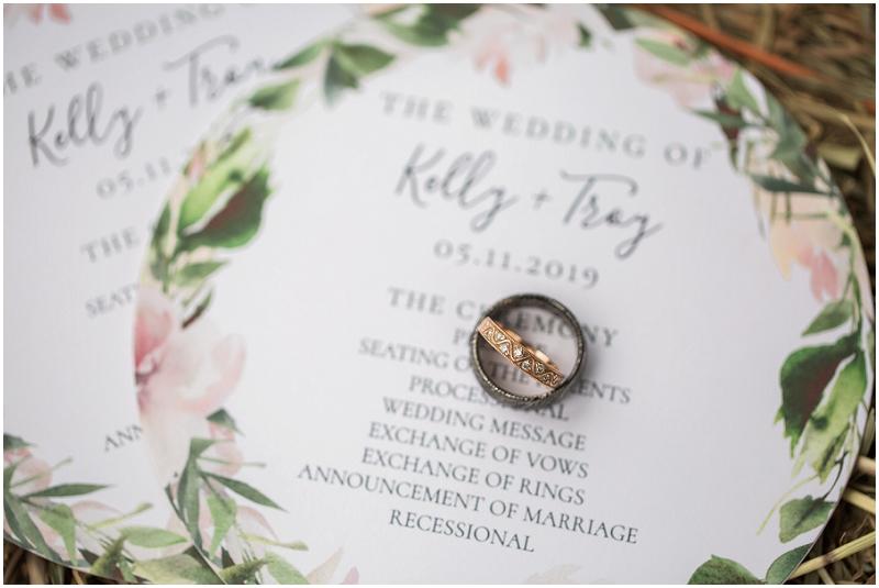 Atlanta Wedding Photographer - Krista Turner Photography_0895.jpg