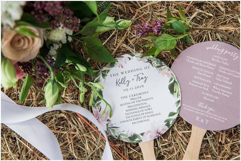 Atlanta Wedding Photographer - Krista Turner Photography_0894.jpg