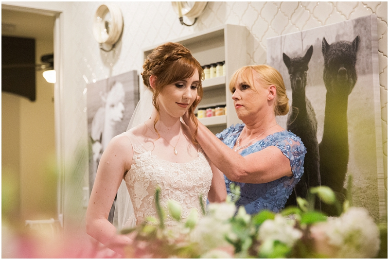 Atlanta Wedding Photographer - Krista Turner Photography_0897.jpg
