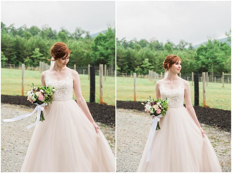 Atlanta Wedding Photographer - Krista Turner Photography_0899.jpg