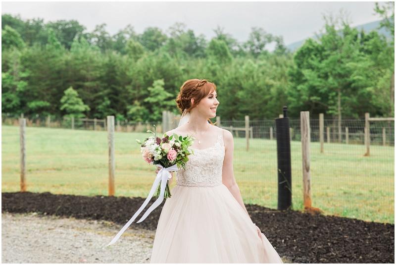 Atlanta Wedding Photographer - Krista Turner Photography_0900.jpg