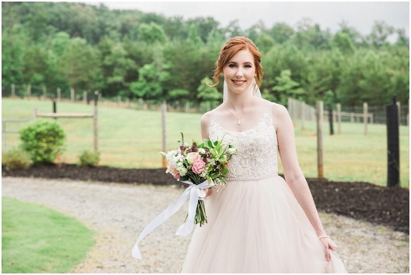 Atlanta Wedding Photographer - Krista Turner Photography_0901.jpg