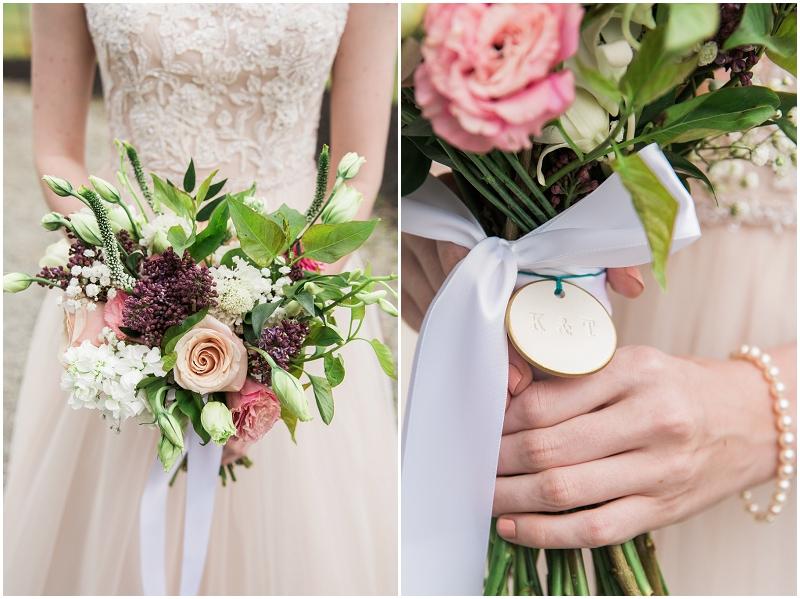 Atlanta Wedding Photographer - Krista Turner Photography_0902.jpg
