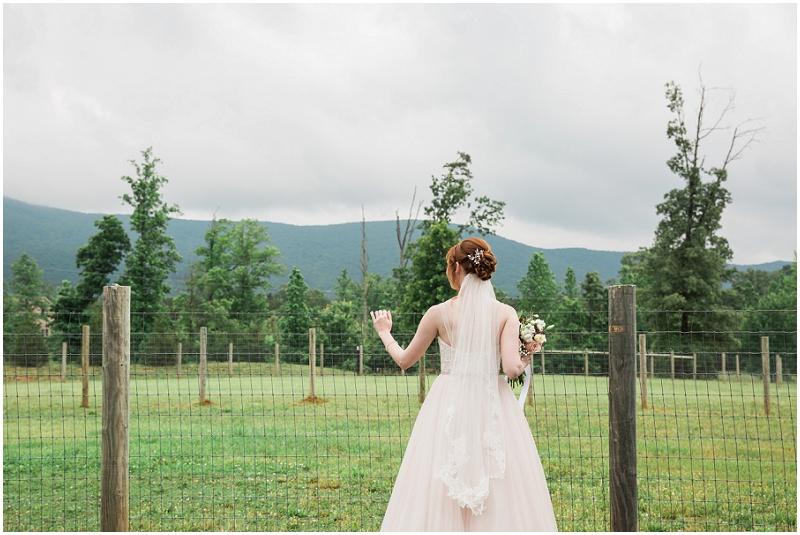 Atlanta Wedding Photographer - Krista Turner Photography_0903.jpg