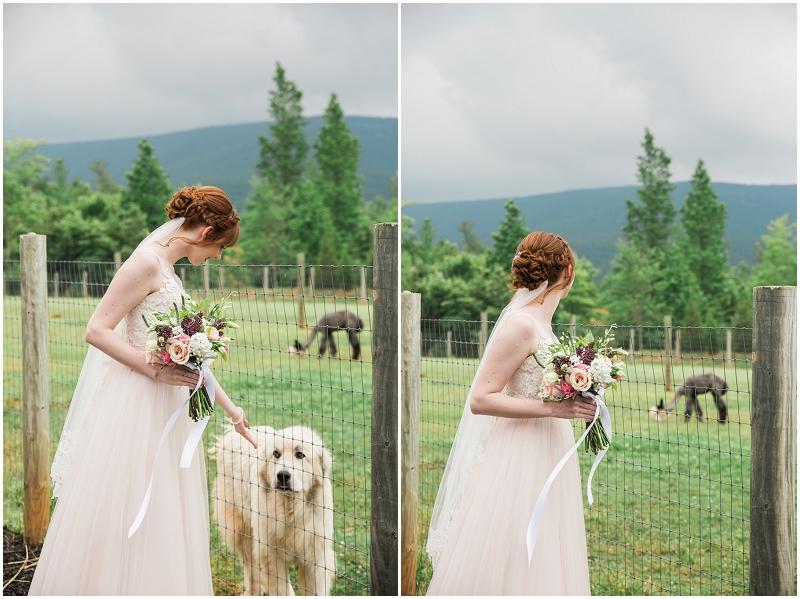 Atlanta Wedding Photographer - Krista Turner Photography_0904.jpg