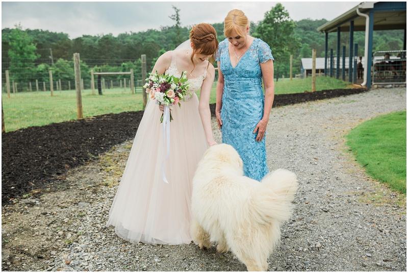 Atlanta Wedding Photographer - Krista Turner Photography_0906.jpg
