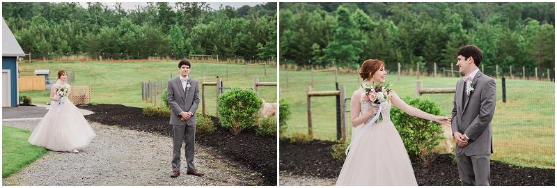 Atlanta Wedding Photographer - Krista Turner Photography_0908.jpg