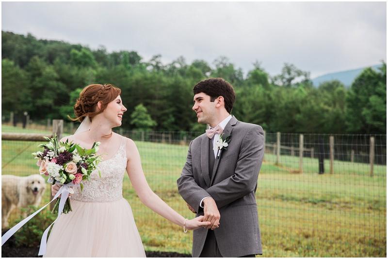Atlanta Wedding Photographer - Krista Turner Photography_0909.jpg