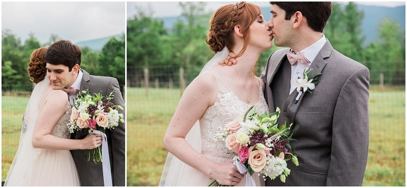 Atlanta Wedding Photographer - Krista Turner Photography_0910.jpg