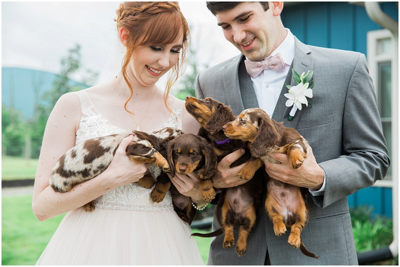 Atlanta Wedding Photographer - Krista Turner Photography_0911.jpg